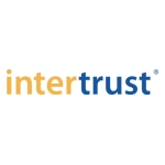Intertrust Acquires Assets of Kiora Media to Bring Trusted Content Delivery to Offline Audiences