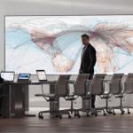 The Cyviz X Series (Photo: Business Wire)