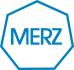 http://www.merzusa.com/aesthetics-otc/