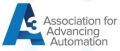 http://www.a3automate.org/