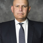 Michael Munoz Named Market President of AmeriHealth New Jersey (Photo: Business Wire)