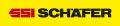 SSI Schaefer Systems International
