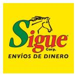 El Día de las Madres es el día más concurrido del año para el líder en envíos de dinero, Sigue Corporation