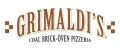 Grimaldi's Pizzeria annuncia un contratto di sviluppo di respiro internazionale per l'espansione negli Emirati Arabi Uniti