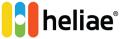 Heliae宣布首次使用TruAzta品牌的天然虾青素