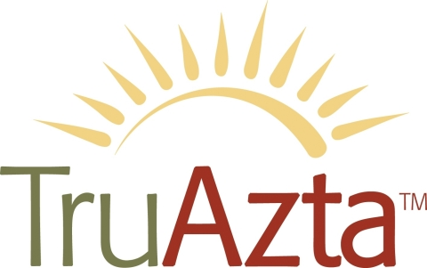 http://www.truazta.com