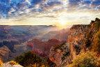 Grand Canyon National Park, Arizona (Photo: Business Wire)