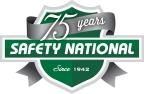 http://www.enhancedonlinenews.com/multimedia/eon/20170330005043/en/4032683/cyber/liability/insurance