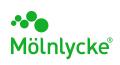 http://www.molnlycke.com