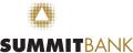 Summit Bank
