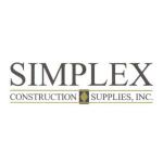 Simplex Construction Supplies Completes Acquisition of JC