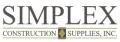 Simplex Construction Supplies