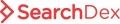 SearchDex
