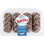 Hostess Bake Shop Decorated Twinkies® (Photo: Business Wire)