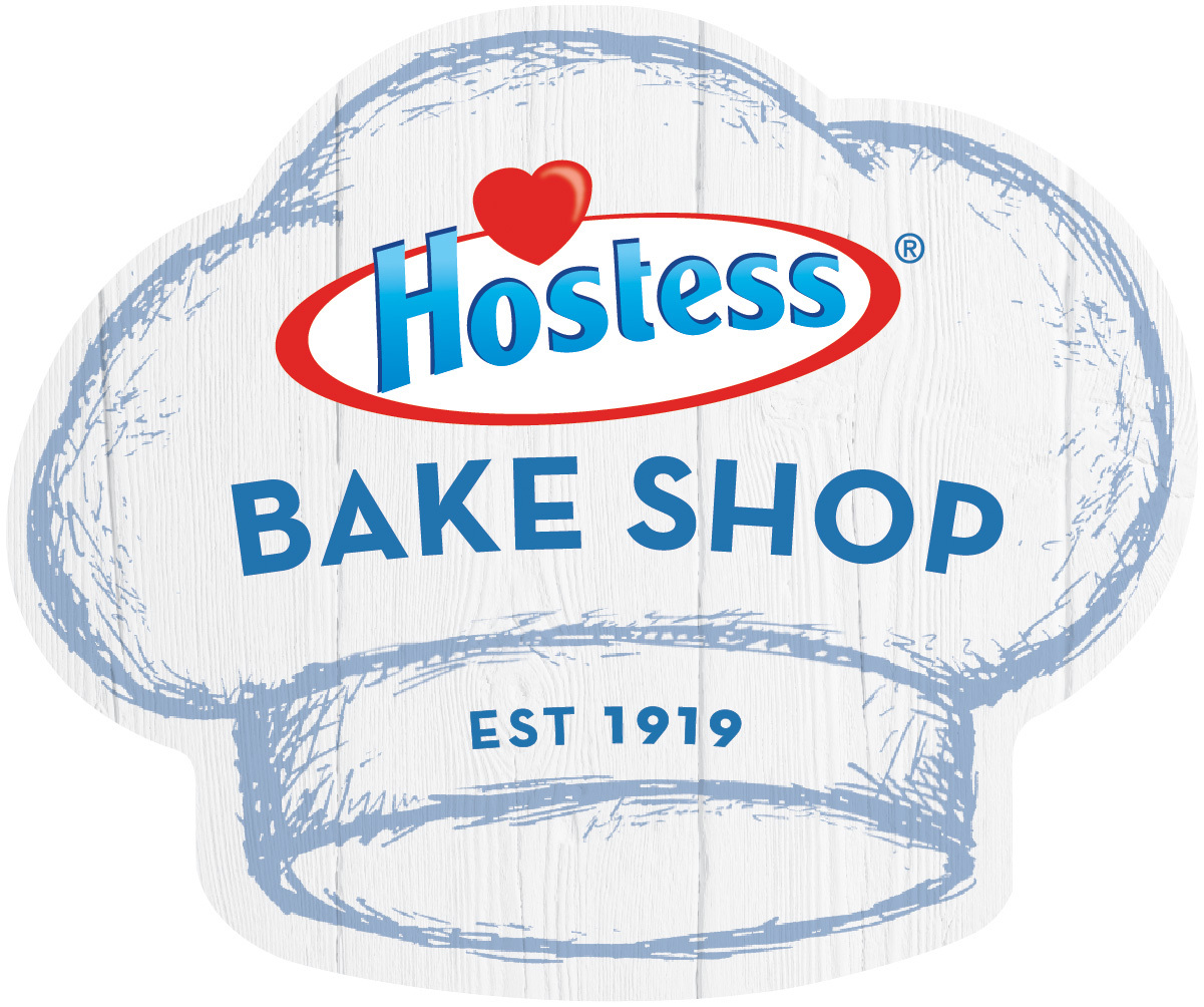 Hostess® Expands In-Store Bakery Presence as Part of Growth Strategy