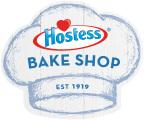 Hostess Bake Shop logo (Photo: Business Wire)
