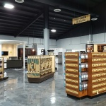 84 Lumber's newest store in Riverhead, N.Y. (Photo: Business Wire)