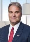 Joe Neuberger, U.S. Bancorp Fund Services (Photo: U.S. Bank)
