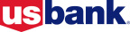 http://www.enhancedonlinenews.com/multimedia/eon/20170330005817/en/4032658/investing/finance/banking