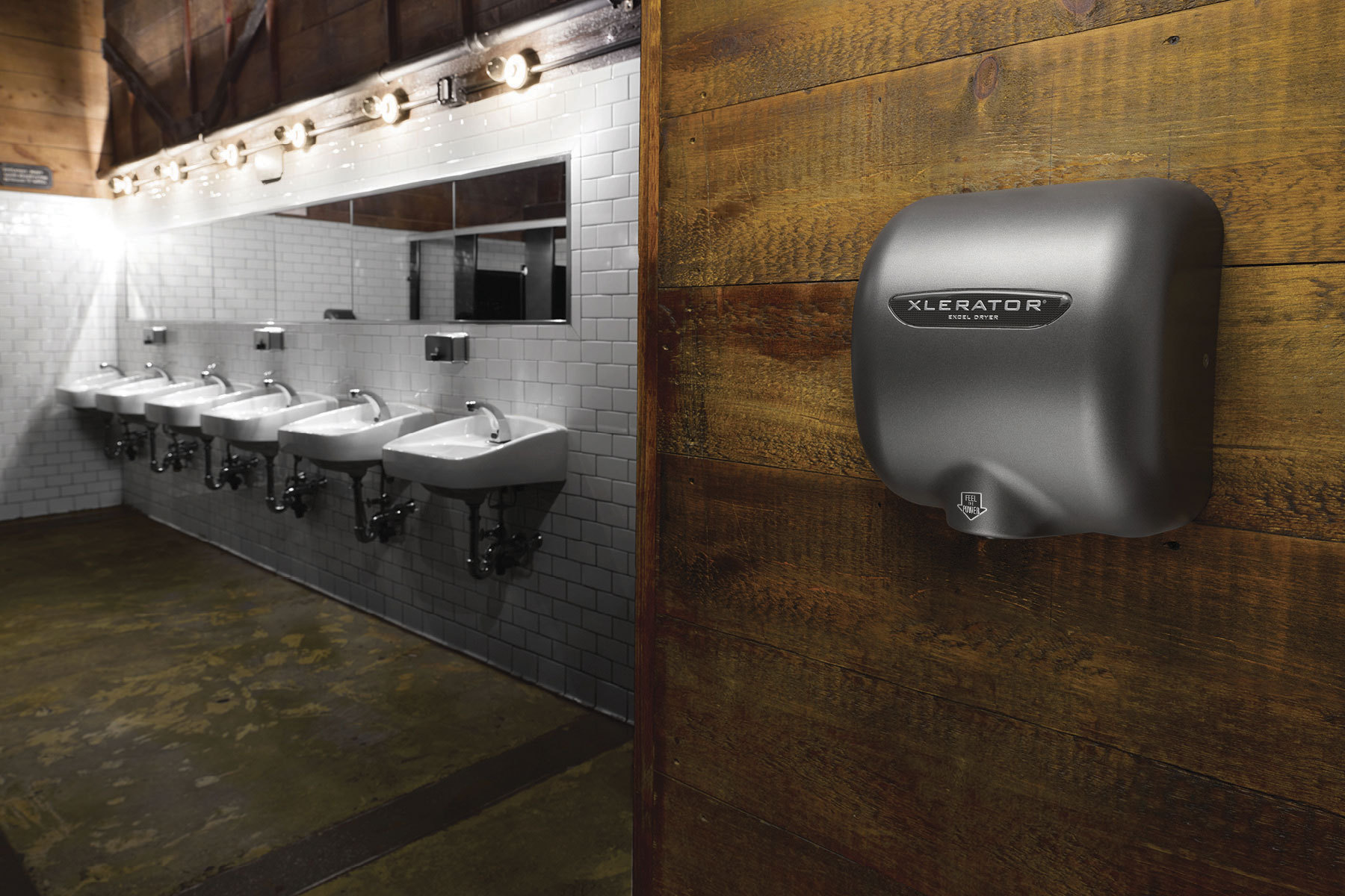 xlerator hand dryer demire agdiffusion com xlerator hand dryer motor xlerator hand dryers help brooklyn bowl become the first leed
