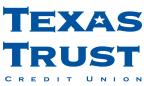 http://www.enhancedonlinenews.com/multimedia/eon/20170330005839/en/4032717/Texas-Live/American-Dream-City/Arlington-Credit-Unions