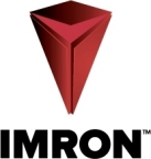 Axalta Launches Imron 8460S Clearcoat for Commercial Transportation Market (Graphic: Axalta)