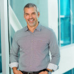 Gunderson Dettmer partner Ivan Gaviria (Photo: Business Wire)