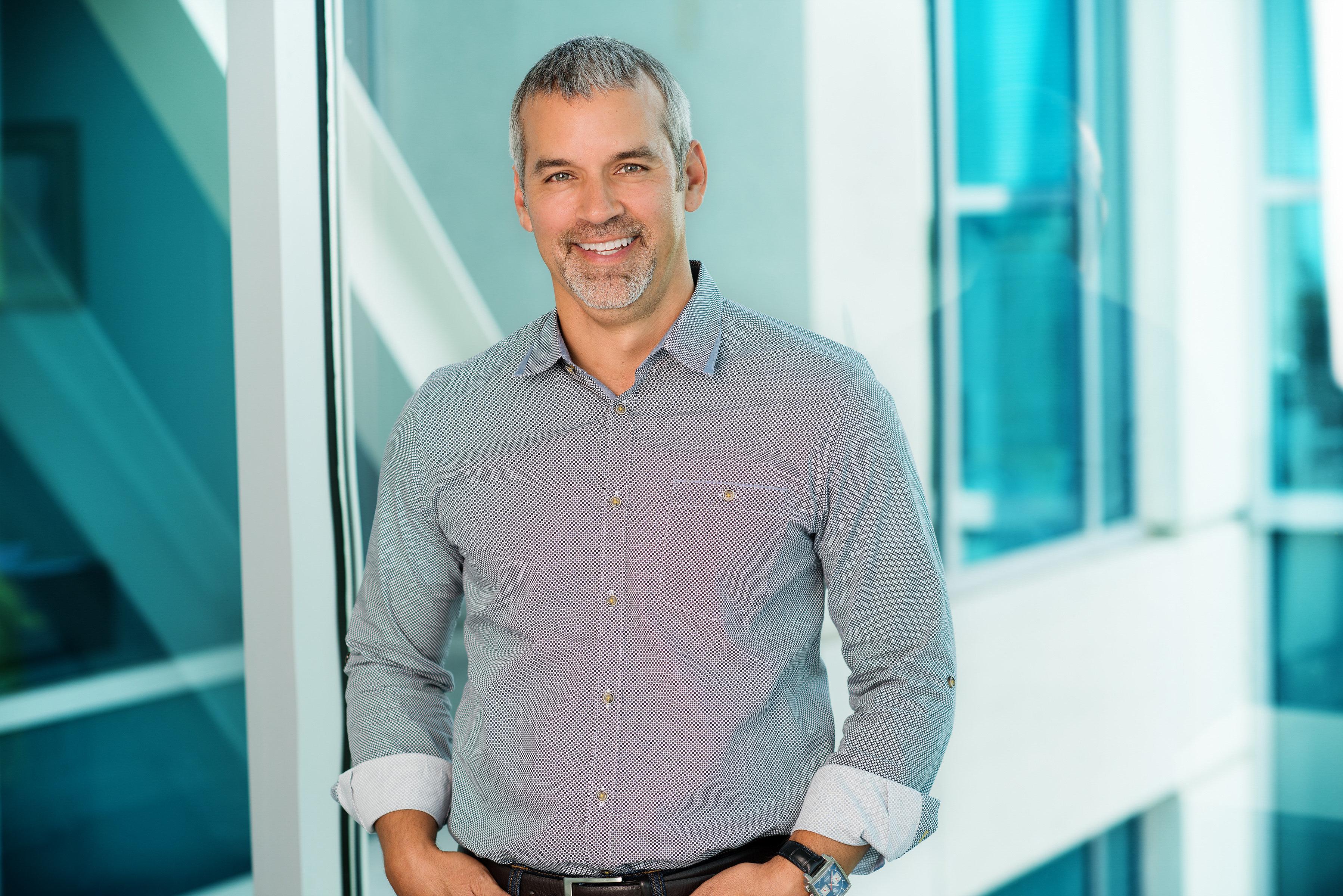 Gunderson Dettmer partner Ivan Gaviria (Photo: Business Wire)