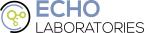 http://www.enhancedonlinenews.com/multimedia/eon/20170330005999/en/4032975/funding/venture-capital/angel-investor
