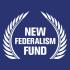 New Federalism Fund