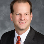 Craig Jones, President of MBK Homes (Photo: Business Wire)