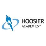 Hoosier Academies Opens Enrollment for 2017-2018 School Year