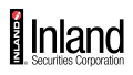 http://www.inland-investments.com