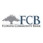 Florida Community Bank Hosts Sneaker Drive for Child Abuse Prevention Month in April