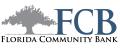 https://www.floridacommunitybank.com/