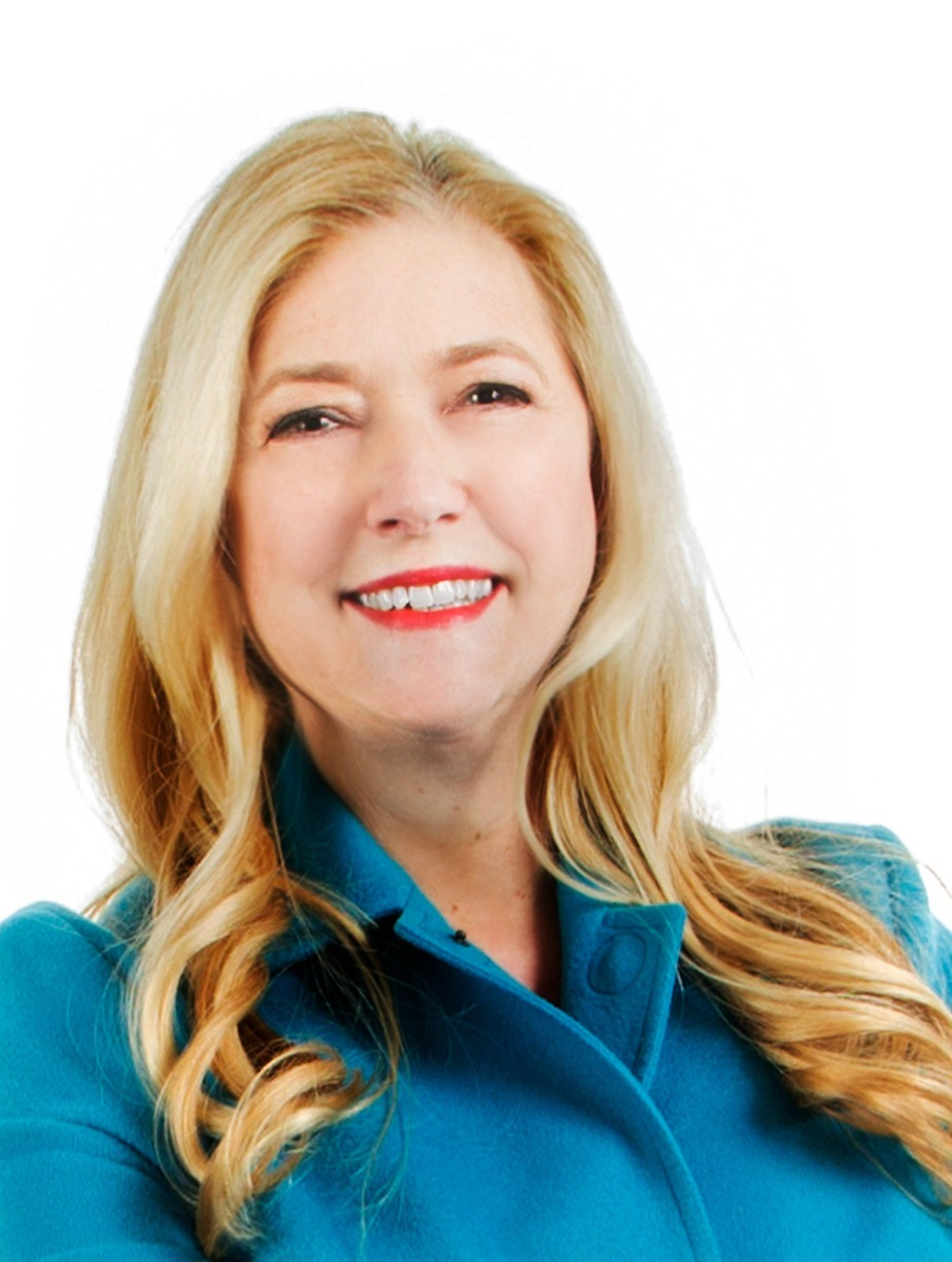 Dorsey Partner Gina Betts has been named Co-Office Head of the Firm's Dallas office. (Photo: Dorsey & Whitney LLP)