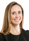 Dorsey Partner Jamie Whatley has been named Co-Office Head of the Firm's Dallas office. (Photo: Dorsey & Whitney LLP)