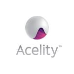 Acelity Introduces V.A.C. VERAFLO CLEANSE CHOICE™ Dressing