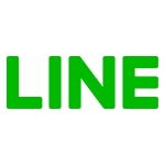 Line Corporation Files Its Annual Report on Form 20-F