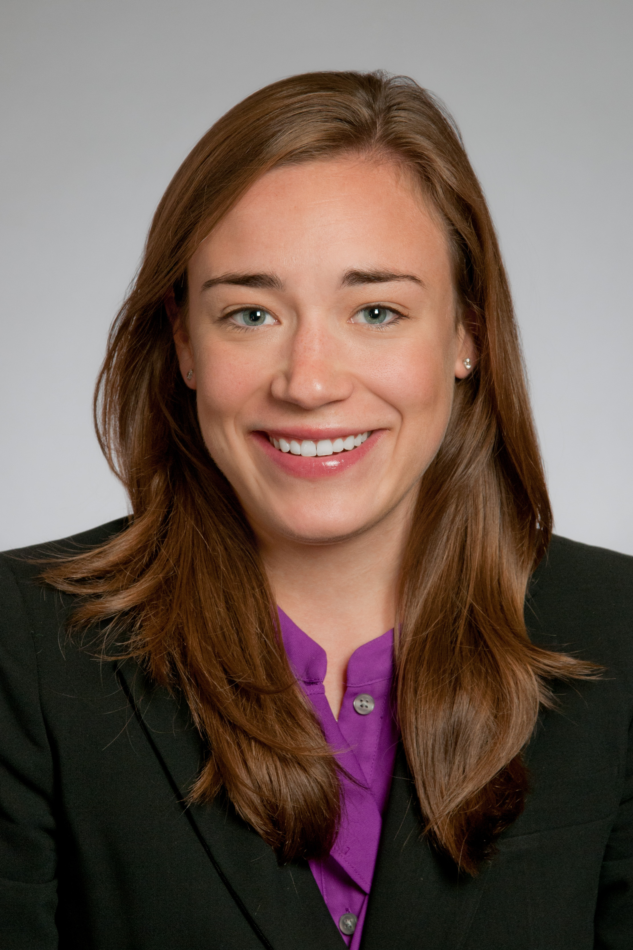 """Putnam Investment's Co-Director of Equity Research, Kathryn (Kate) Lakin was name """"Rising Star of Mutual Funds"""" at the 24th Annual Mutual Fund Awards."""