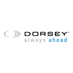 Dorsey & Whitney Forms U.S.-China Practice Group