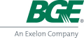 Baltimore Gas and Electric Company (BGE)
