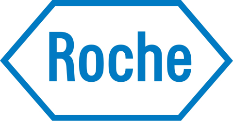 http://www.ventana.com/roche-launches-DISCOVERY-5-Plex-procedure-for-cancer-research-applications