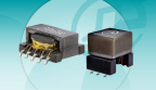 Pulse Electronics Power BU New High Isolation Flyback Converter Transformers (Photo: Business Wire)