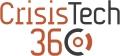 http://www.crisistech360.com