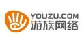 http://www.youzu.cn/aboutEn