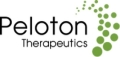 http://www.pelotontherapeutics.com