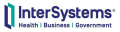 http://www.intersystems.com/