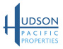 http://www.hudsonpacificproperties.com