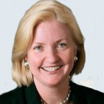 Axalta welcomes Elizabeth Lempres to Board of Directors (Photo: Axalta)